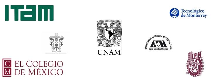 mayoria-universidades-de-mexico